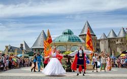 Đà Nẵng tổ chức nhiều tour du lịch cho đại biểu tham dự APEC