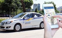 Đà Nẵng: Chưa triển khai ứng dụng ULA để kết nối hoạt động vận tải khách