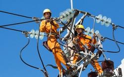 Chỉ số Tiếp cận điện năng năm 2017 của Việt Nam tăng 32 bậc
