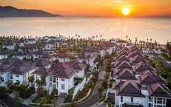Cận cảnh những khách sạn tuyệt đẹp tại Đà Nẵng phục vụ đại biểu APEC
