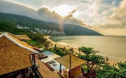 """Những khách sạn nào ở Đà Nẵng đã đầu tư kinh phí """"khủng"""" để phục vụ APEC?"""
