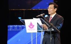 Nhiều bộ phim Việt Nam đã góp phần quan trọng trong việc quảng bá hình ảnh đất nước