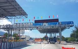 Cử tri Đà Nẵng yêu cầu chuyển các trạm thu phí BOT đặt sai chỗ