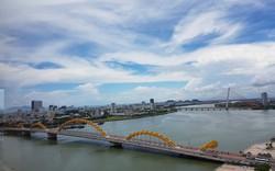 """Chủ tịch Đà Nẵng: """"Năm 2017 là năm có nhiều biến động"""""""