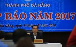 Tình tiết mới vụ những căn biệt thự xây không phép, sai phép ở Đà Nẵng