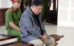 Người nhắn tin dọa giết Chủ tịch Đà Nẵng lĩnh 18 tháng tù