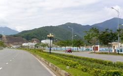 Hai dự án đầu tư 62,2 triệu USD vào Khu Công nghệ cao Đà Nẵng