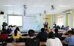 Chuỗi hội thảo Kinh doanh điện tử và ứng dụng và Kinh tế học quản trị và Quản trị Marketing