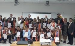 Phát triển chương trình giáo dục du lịch quốc tế Việt Nam - Úc