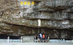 """Nhiều sự kiện hấp dẫn sẽ diễn ra ở """"Tuần lễ Văn hóa - Du lịch Lý Sơn"""""""