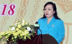 Bộ Y tế khẳng định hải sản 4 tỉnh miền Trung đã an toàn