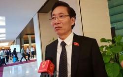 """Xét xử bác sĩ Hoàng Công Lương: Đại biểu Quốc hội nói """"Tòa đã xử ép"""""""