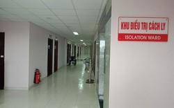 Xuất hiện bệnh nhân nhiễm cúm A/H1N1 tại Bệnh viện Đa khoa Cần Thơ