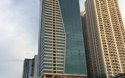 Sở Xây dựng Đà Nẵng nói gì về sai phạm tại Tổ hợp Khách sạn và Căn hộ cao cấp Sơn Trà?