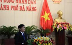 Những chức danh nào được bầu và miễn nhiệm ở Đà Nẵng?