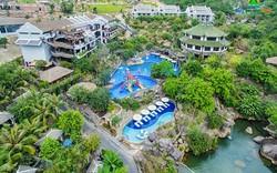 Cận cảnh một trong 5 điểm đến du lịch hàng đầu Việt Nam tại Đà Nẵng