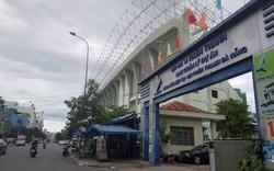 Đà Nẵng muốn lấy lại SVĐ Chi Lăng để phục vụ nhu cầu phát triển văn hóa, xã hội