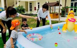 Chuyển giao chương trình giáo dục thể chất theo phương pháp Nhật Bản