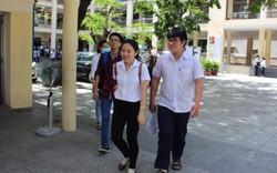 Đà Nẵng miễn thi cho học sinh có chứng chỉ ngoại ngữ quốc tế