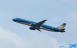 Sắp khai trương đường bay mới Đà Nẵng – Osaka