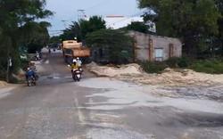 Lãnh đạo tỉnh Quảng Nam nói về các dự án BT trên địa bàn
