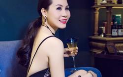 Bật mí cách tạo nên vẻ quyến rũ của mái tóc như Nữ hoàng Kim Chi