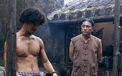 Phim nhiều cảnh nóng của Hồng Ánh lập kỷ lục tại LHP quốc tế Asean 2017