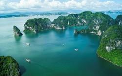 """Giới thiệu """"Việt Nam- điểm đến mới của các bộ phim bom tấn"""" tại Cannes"""