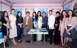 Điện ảnh Việt Nam hiện diện hùng hậu tại Cannes