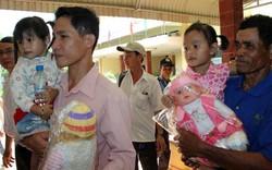 Phim Tài liệu Việt đã đổi mới ngoạn mục sau nhiều LHP