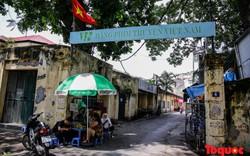 Nhà đầu tư Hãng phim truyện Việt Nam trả 100% lương cho nghệ sĩ