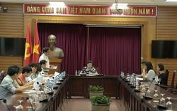 Chuẩn bị tổ chức Hội nghị sơ kết 03 năm thực hiện Thông tư liên tịch số 19