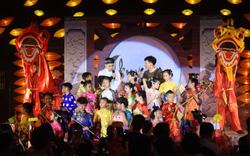 Khép lại Thu Vọng Nguyệt, mở ra câu chuyện quảng bá văn hóa Hà Nội