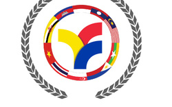 Lộ diện Ban Giám khảo Giải thưởng Phim ASEAN