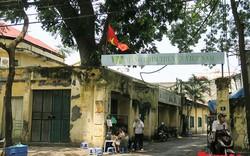 Công bố thanh tra việc cổ phần hóa Hãng phim truyện Việt Nam