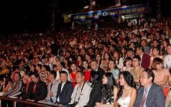LHP Việt Nam lần thứ 20: Hãy tin ở… phim tư nhân
