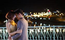 Chiếu miễn phí 29 bộ phim chào mừng LHP Việt Nam lần thứ 20