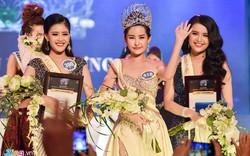 Bộ trưởng Nguyễn Ngọc Thiện yêu cầu xử lý dứt điểm vụ Hoa hậu phẫu thuật thẩm mỹ