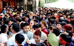 Nghị định Quản lý và tổ chức lễ hội: Sẽ có hiệu quả trong thay đổi nhận thức người dân