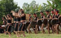Làng Văn hóa-Du lịch các dân tộc Việt Nam nơi gắn kết cộng đồng các dân tộc