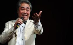 NSND Quang Thọ: Sẽ hát thật hay trong Vang mãi giai điệu Tổ Quốc