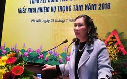 Bảo tàng Lịch sử Quốc gia cần đẩy mạnh hợp tác quốc tế