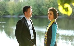"""Lộ diện """"bom tấn"""" của màn ảnh Việt năm 2018"""