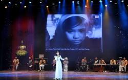 NSND Đặng Nhật Minh: Chúng ta có những bộ phim, diễn viên ngang tầm thế giới