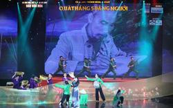 NSND Thái Bảo: Đại tướng Võ Nguyên Giáp từng hát cùng tôi ca khúc Bác Hồ một tình yêu bao la