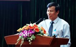 Bộ trưởng Nguyễn Ngọc Thiện: Cần đặc biệt chú trọng việc xây dựng các văn bản quy phạm pháp luật trong lĩnh vực quản lý của ngành