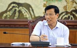 Bộ trưởng Nguyễn Ngọc Thiện: Nghị định về hoạt động nghệ thuật biểu diễn cần thông thoáng, sát thực tế