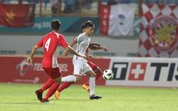 Lữ hành rục rịch mở tour đi Jakartar xem bóng đá