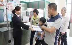 Khuyến cáo khách du lịch tránh đến khu vực có ổ dịch cúm H7N9