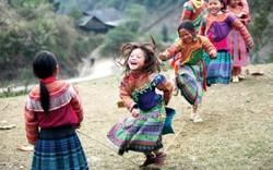 Xuất bản Sách ảnh giới thiệu về các dân tộc thiểu số Việt Nam